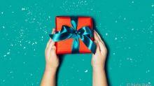 10 cadeaux non-genrés à offrir à un enfant pour Noël