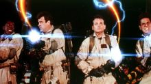 Ghostbusters 3 director teases new characters in first look pics