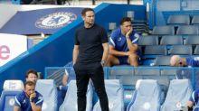 Premier League should help struggling EFL clubs - Lampard