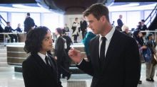 'Men In Black: International' exposé reveals 'Infighting and daily re-writes' on doomed fourquel