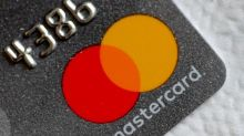 What are the chances of us all getting £300 off Mastercard?