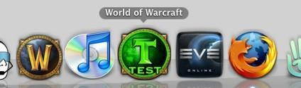 March 12th PTR changes