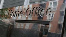 Home Office decision to evict asylum seekers in tier 3 areas 'unreasonable', says judge