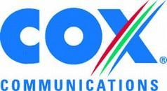 Cox disables ad skipping on ABC and ESPN VOD content