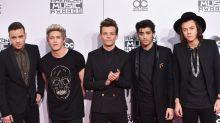 One Direction cumple diez años, entre los rumores de una posible reunión