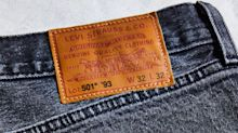 The Levi's 501 '93 Is Proof the OG Jeans Remain Undefeated