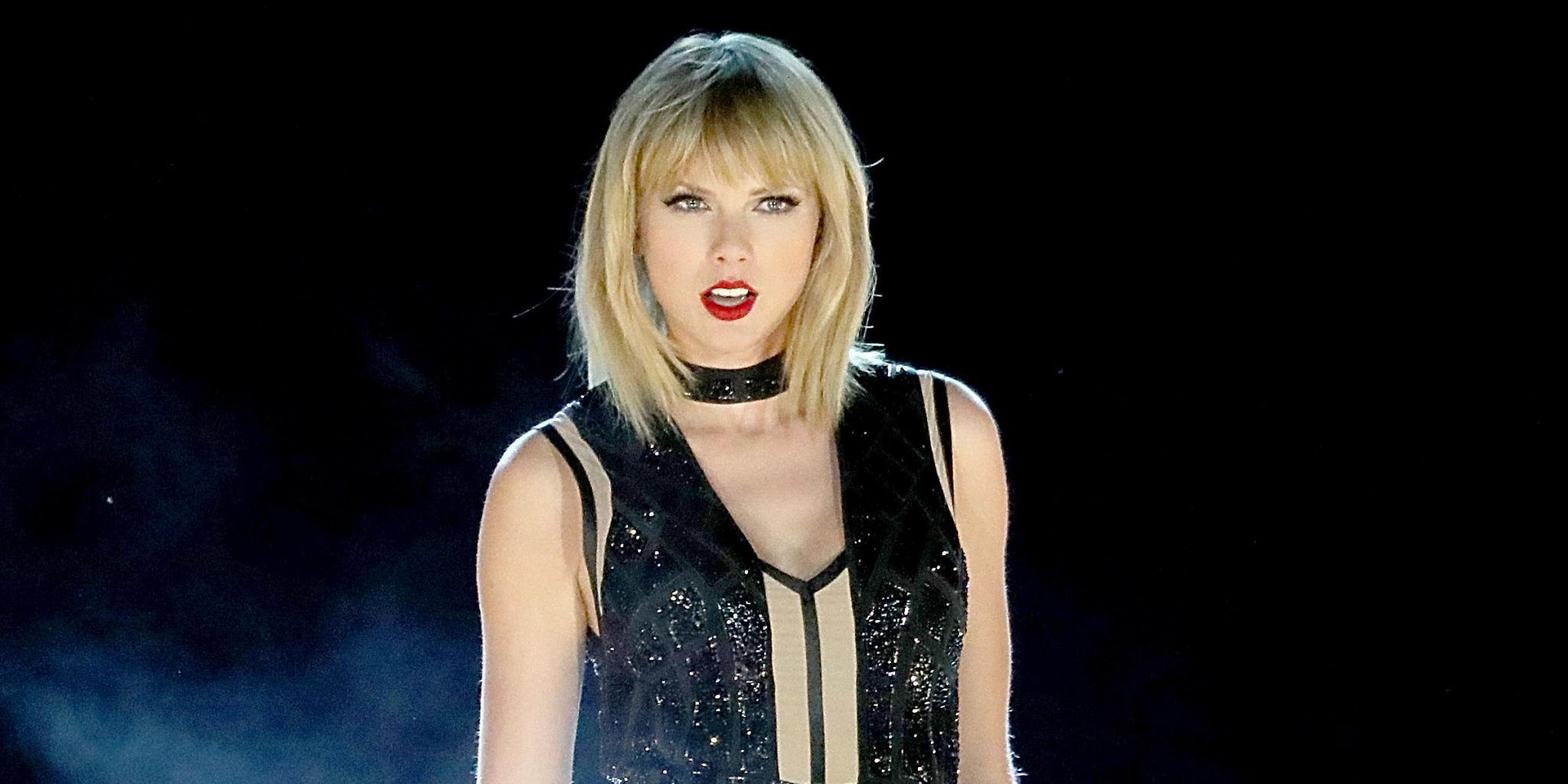 taylor swift dropped from dj s lawsuit 3