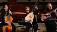 El Mundo/Richard Salvino: Archivo de Guatemala review – perfect balance of sacred and profane
