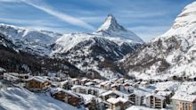 The secret to finding the perfect ski resort
