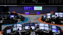 Global stocks, oil suffer as U.S.-China trade spat heats up