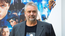 Luc Besson Accused of Illegally Firing Assistant, Risks Suspended Prison Sentence