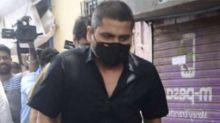 Sushant house manager Samual Miranda makes big revelation on Sushant