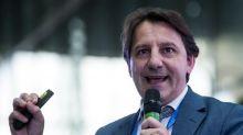 Inps, 150mila euro in più per l'amministratore: il provvedimento sarebbe retroattivo