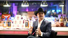 John Rich vows to shut off the camera if anyone talks politics on his new Fox Nation show