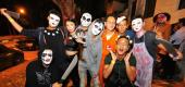 Halloween 2016 In Singapore: Five Freak Events You Never Heard Of