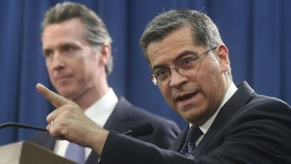 Court upholds most 'sanctuary' laws in Calif.