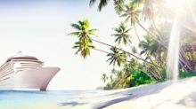 Why Royal Caribbean, Carnival, and Norwegian Cruise Line Stocks Are Still Rocking