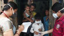Coronavirus LIVE Updates: India's Per Million Testing 6 Times That of WHO Advisory, Says Govt; Britain Passes 5 Lakh Cases