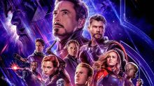 "Diese Rekorde hat ""Avengers: Endgame"" jetzt schon gebrochen"