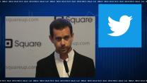 Twitter Co-Founder's Next Project Could Be Even Bigger
