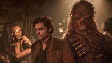 """""""Solo"""": Die weit, weit entfernte Galaxie ist um ein Mysterium ärmer"""