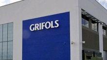 Grifols compra 25 de centros de donación de plasma en EEUU por 307 millones