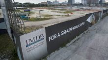 Singapore Police Examine Goldman Role in 1MDB Deals