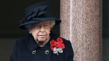 Queen 'wants more time' before responding to Harry and Meghan interview