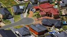 """Neighbours join forces to sell homes as $60m """"super site"""""""