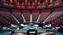Il bonus per le partite Iva è andato anche a cinque parlamentari
