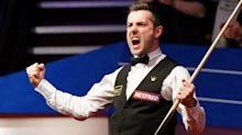 Multiple winners of world snooker title after Mark Selby wins for fourth time