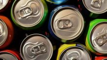 Soft Drinks Industry Outlook: Will Healthy Options Bring Fizz Back?