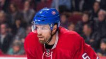 Yahoo DFS Hockey: Wednesday Picks