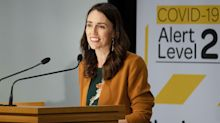 New Zealand Reports 100 Days Without Coronavirus Cases as the U.S. Surpasses 5 Million Cases