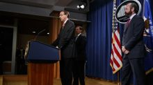 Long-hidden hackers unmasked by US special counsel