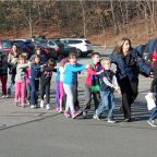 PSA From Sandy Hook Parents Spotlights Warning Signs of Potential School Shooters