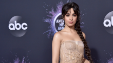 Camila Cabello Gets Candid About Battling 'Relentless' OCD: 'I Was Desperate for Relief'