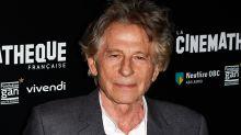 """Roman Polanski cree que su persecución comenzó con el asesinato de Sharon Tate: """"La gente que me acusa no me conoce"""""""