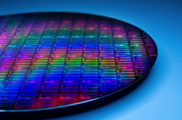 A strong Intel is what the tech industry needs right now