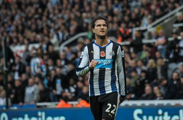 Sky will show Premier League highlights on-demand next season