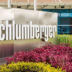 Should You Buy Schlumberger (SLB) Ahead of Earnings?