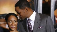 Why Will Smith And Jada Pinkett Smith Don't Use The Term 'Married' Anymore