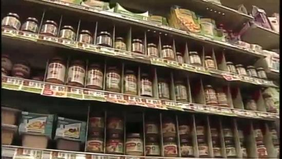 State board considers expanded BPA ban