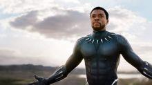 《黑豹》現實版瓦干達將出現!美國歌手Akon投資60億美元於塞內加爾興建未來城市