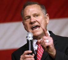 'Dear Alabama' Goes Viral As Folks Make Heartfelt Pleas To Reject Roy Moore