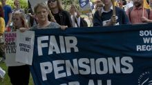 Why the flat-rate state pension reform still isn't fair