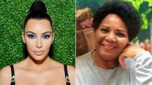 Great-Grandmother Kim Kardashian Is Seeking Clemency for Speaks Out: 'God Has Restored My Faith'