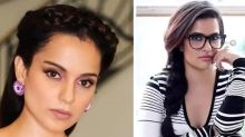 Sona Mohapatra Says Kangana Ranaut Oppresses Others; 'She Is Just As Much A Player Of This Game'