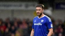 Crystal Palace target Rickie Lambert as they explore free agent market
