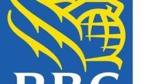 RBC Global Asset Management Inc. announces RBC ETF cash distributions for January 2021